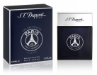 Мужская парфюмерия Paris Saint Germain Eau des Princes Intense от S.T. Dupont
