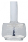 Закрепитель лака Fast Finish Extra Shine Top Coat