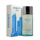 Мужская парфюмерия Sex In The City Smart от InStyle Parfums