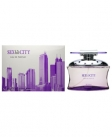 Женская парфюмерия Sex In The City Lust от InStyle Parfums