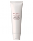 Пенка для умывания The Skincare Extra Gentle Cleasing Foam