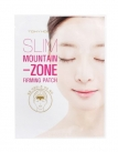 Маска для зоны лба Slim Mountain-zone Firming Patch