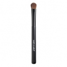 Кисть для теней Eye Shadow Brush - In Your Shadow