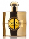 Женская парфюмерия Opium Collector Edition от Yves Saint Laurent Parfum