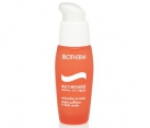 Multi Recharge. Target Puffiness & Dark Circles Moisturizing and Smoothing Energetic Eye Care