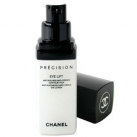 Precision Eye Lift Anti-Puffiness Dark Circle Eye Lotion