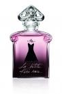 Женская парфюмерия La Petite Robe Noir от Guerlain Parfum
