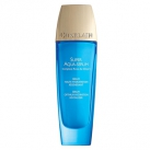 Super Aqua-Serum. Optimum Hydration Revitalizer