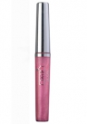 Icon Shine-up Lipgloss