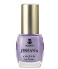 Jessana Custom Nail Colours