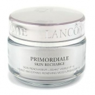 Primordiale Skin Recharge Visible Smoothing Cream