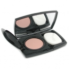 Color Ideal Hydra Compact