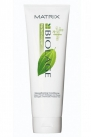 Biolage Fortetherapie Conditioner