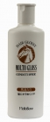 Molto Gloss Conditioner
