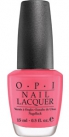 OPI South Beach Collection