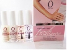 French Manicure - Pink Tone Kit
