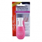 Age Correct Strength dry & Brittle Care