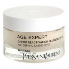 Age Expert Age Defying Creme