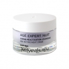 Age Expert Nuit Age Defying Night Creme