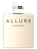 Allure Homme Edition Blanche от Chanel Parfum