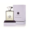 Amouage Reflection Men от Amouage