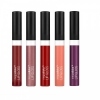 Блеск для губ Megaslicks Lip Gloss от Wet n Wild