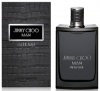 Jimmy Choo Man Intense от Jimmy Choo