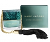 Divine Decadence от Marc Jacobs