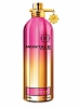 The New Rose от Montale