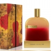 The Library Collection Opus X от Amouage