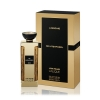 Or Intemperel от Lalique Parfums