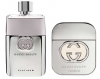 Gucci Guilty Platinum от Gucci