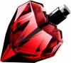 Loverdose Red Kiss от Diesel