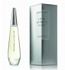 L'eau d'Issey Pure от Issey Miyake
