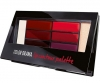 Контурирующая палетка для губ Color Drama Lip Contour Palette от Maybelline