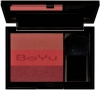 Румяна Multi Color Powder Blush от BeYu
