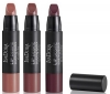 Помада для губ Lip Desire Sculpting lipstick от IsaDora