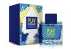 Play In Blue Seduction for Men от Antonio Banderas