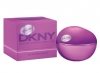 DKNY Be Delicious Electric Vivid Orchid от Donna Karan