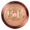 ВВ-пудра бронзер SPF 20 Bronze Booster Beauty Balm от Physicians Formula
