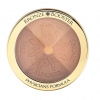 Пудра-бронзер «4 сезона» Bronze Booster Season-to-Season от Physicians Formula