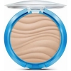 Пудра минеральная Mineral Wear Talc-Free Mineral Airbrushing Pressed Powder от Physicians Formula