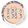 ВВ-пудра Super BB Beauty Balm Powder SPF 30 от Physicians Formula