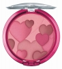Румяна Happy Booster Blush от Physicians Formula