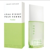 L'Eau d'Issey Pour Homme Yuzu от Issey Miyake