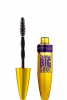 Тушь для ресниц The Colossal Big Shot от Maybelline