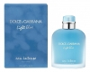 Light Blue Intense Pour Homme от Dolce And Gabbana