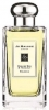 English Oak & Hazelnut от Jo Malone