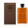 Gucci Guilty Absolute от Gucci