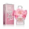 Viva La Juicy Glacé от Juicy Couture